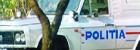 Masuri impotriva politistilor care au agresat un cetatean
