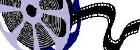 Cele mai bune documentare la B-EST International Film Festival