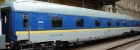 CFR Calatori lanseaza programul de iarna Trenurile Zapezii 2007-2008