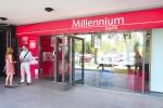 Millennium Bank – dobanzi mai mici pentru Creditul de Nevoi Personale cu Ipoteca
