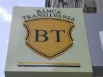 Banca Transilvania ieftineste Creditele APIA, pentru agricultorii intreprinzatori
