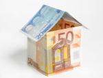 BCR: Campanie promotionala la creditele ipotecare in euro