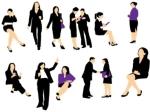 90% din femeile de afaceri din Romania considera ca succesul profesional poate fi imbinat cu viata personala – sondaj