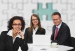 Cei mai buni angajatori din Romania – studiu