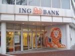 ING Bank Romania – profit brut de 65 milioane RON in 2011