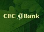 CEC Bank lanseaza inca 100 de ATM-uri