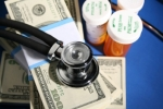 Noi taxe impuse de Guvern pentru producatorii de medicamente