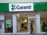 Garanti Bank acorda credite pentru IMM prin programul Mihail Kogalniceanu