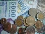 Ungaria majoreaza TVA-ul la 27% in 2012