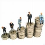 In ce domenii au fost acordate mariri salariale in acest an?
