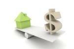 Guvernul nu va mai acorda subventii la construirea de locuinte prin credit ipotecar