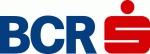 BCR a lansat depozitul MaxiPlus pentru persoane fizice