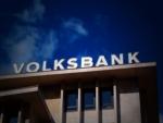Volksbank – noi Conturi Curente pentru persoanele fizice