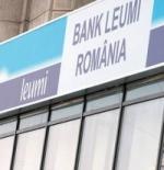 Bank Leumi Romania se alatura programului Prima Casa