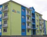13 blocuri ANL cu 1.400 de locuinte – investitie de 70 mil. EUR