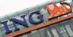 ING Asigurari de Viata lanseaza trei programe globale de investitii