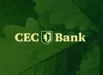 CEC Bank lanseaza campanie promotionala la creditele de nevoi personale si de refinantare