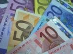 Licitatia de Toamna – vanzarile au depasit 1 milion de euro