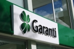 Garanti Bank desemnata cea mai dinamica institutie bancara romana in social media