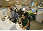 Angajatii romani nu mai sunt la fel de rentabili ca in altii ani – studiu PWC