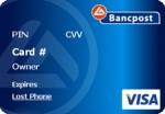 Bancpost – Rate fara dobanda in peste 2.000 de locatii din tara