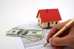 Analiza Be Igloo – Cererea pentru apartamentele cu 3 si 4 camere a crescut