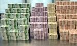 BCR – credite de peste 200 mil. EUR in Programul Prima Casa