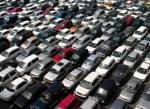 BRD Finance a inregistrat o crestere de 45% a creditelor auto