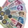 Studiu Accace: Angajatorii si angajatii din Ungaria platesc cele mai mari taxe catre stat pentru contractele de munca