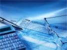 Taxele si impozitele in 2012 raman la nivelul anului 2011