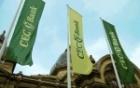 CEC Bank lanseaza creditul pentru achitarea datoriilor la bugetul de stat