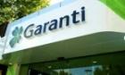Turkiye Garanti Bankasi: majorare de 18 milioane EUR pentru Garanti Bank Romania