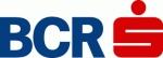 BCR scumpeste creditele in EUR