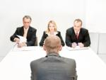 Louis Vuitton, ING Bank si Dell fac angajari in Bucuresti