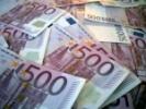 PayPal: Volumul tranzactiilor mobile va ajunge la 7 miliarde de dolari in 2012