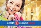 Credit Europe Bank si Aviva lanseaza un nou plan de economisire