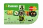 Platile online cu Bonus Card s-au dublat in 2011 fata de anul precedent