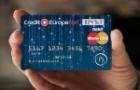 Credit Europe Bank  – un nou serviciu destinat posesorilor de carduri premium