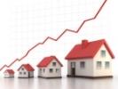 Preturile caselor din Europa sunt supraevaluate cu pana la 50%