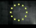 Campanie Comisia Europeana: Crestem Impreuna