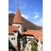 Vizitati doua castele intr-o zi – excursie cu plecare zilnica din Bucuresti