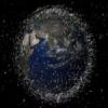 Reprezentarea Romaniei la conferinta mondiala Asteroizi, Comete, Meteori ACM 2012, Japonia