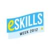 Campania europeana eSkills Week la final