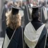 Studentii Universitatii Spiru Haret castiga procesele de obtinere a diplomelor