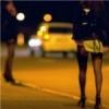 Prostituatele din Romania, renumite in bordelurile din Frankfurt