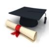 Ghid practic pentru Recunoastere eliberare diploma de licenta Universitatea Spiru Haret