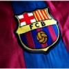 Acum puteti cumpara bilete la meciul FC Dinamo – FC Barcelona si de la casele de bilete