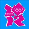 Olimpiada de la Londra se pregateste de start