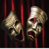 Dambovita rezolva o problema prin teatru forum