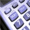 Ai masina pe firma? Cum poti deduce fiscal cheltuielile aferente incepand cu 1 iulie 2012?